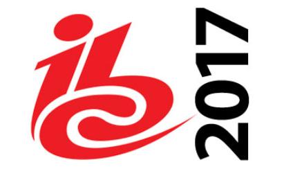 IBC 2017_Aldea webpage