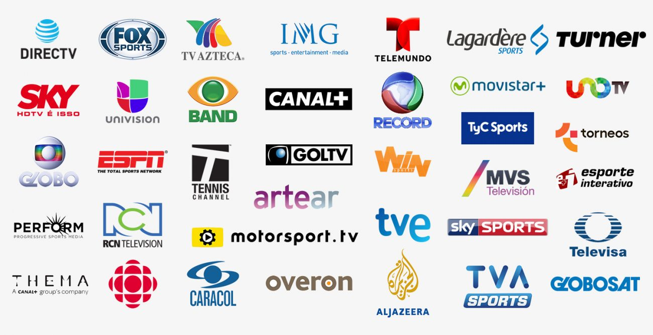 Client Logos 2017-04