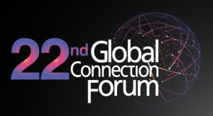 Global Connection Forum 2018