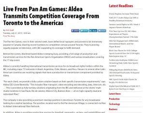 PanAm Games 2015_Toronto_SVG