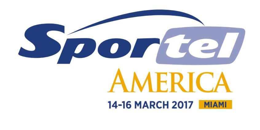 Sportel America 2017