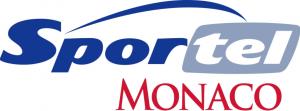 Sportel Monaco_2017_Aldea webpage