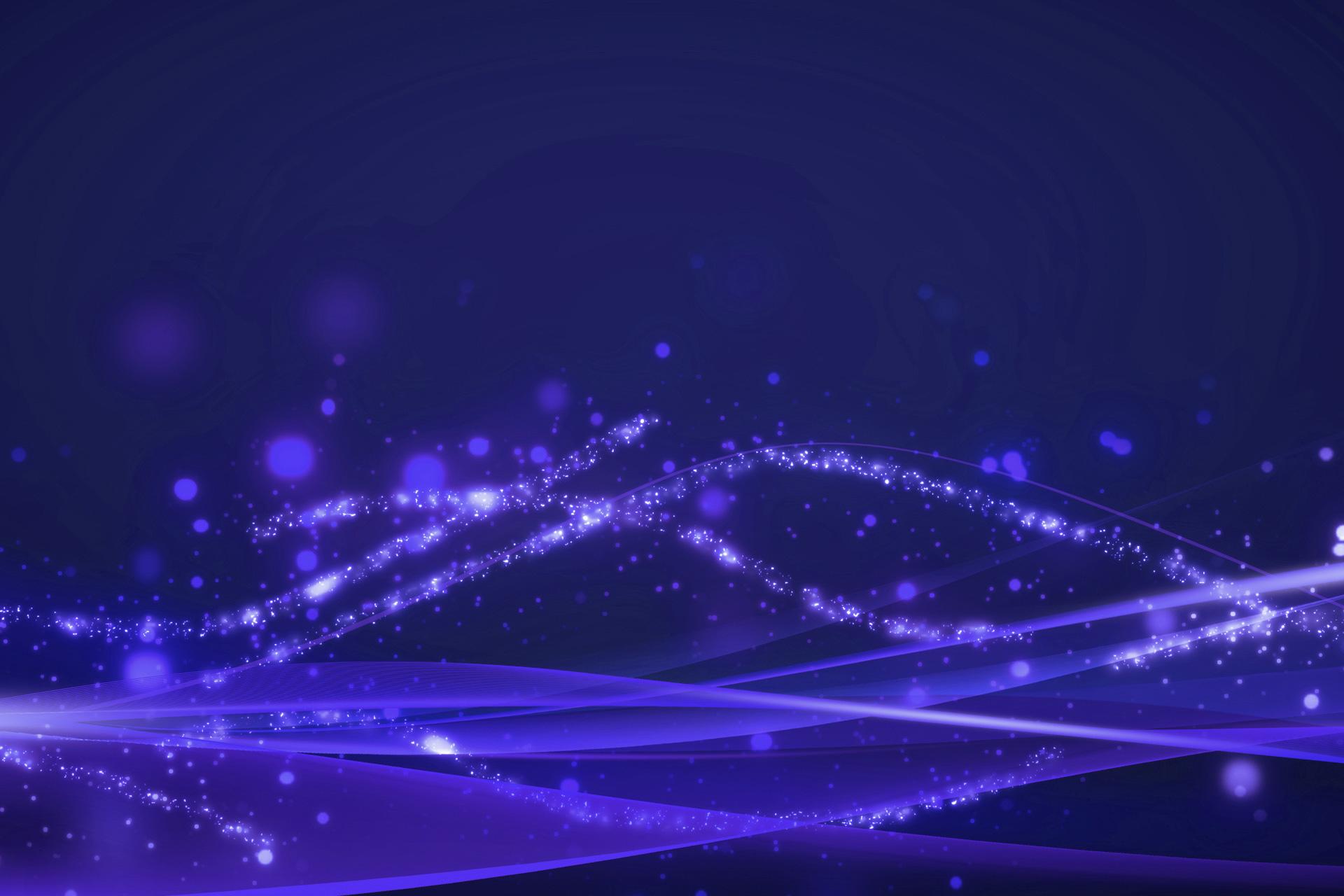 Réseau de fibres optiques