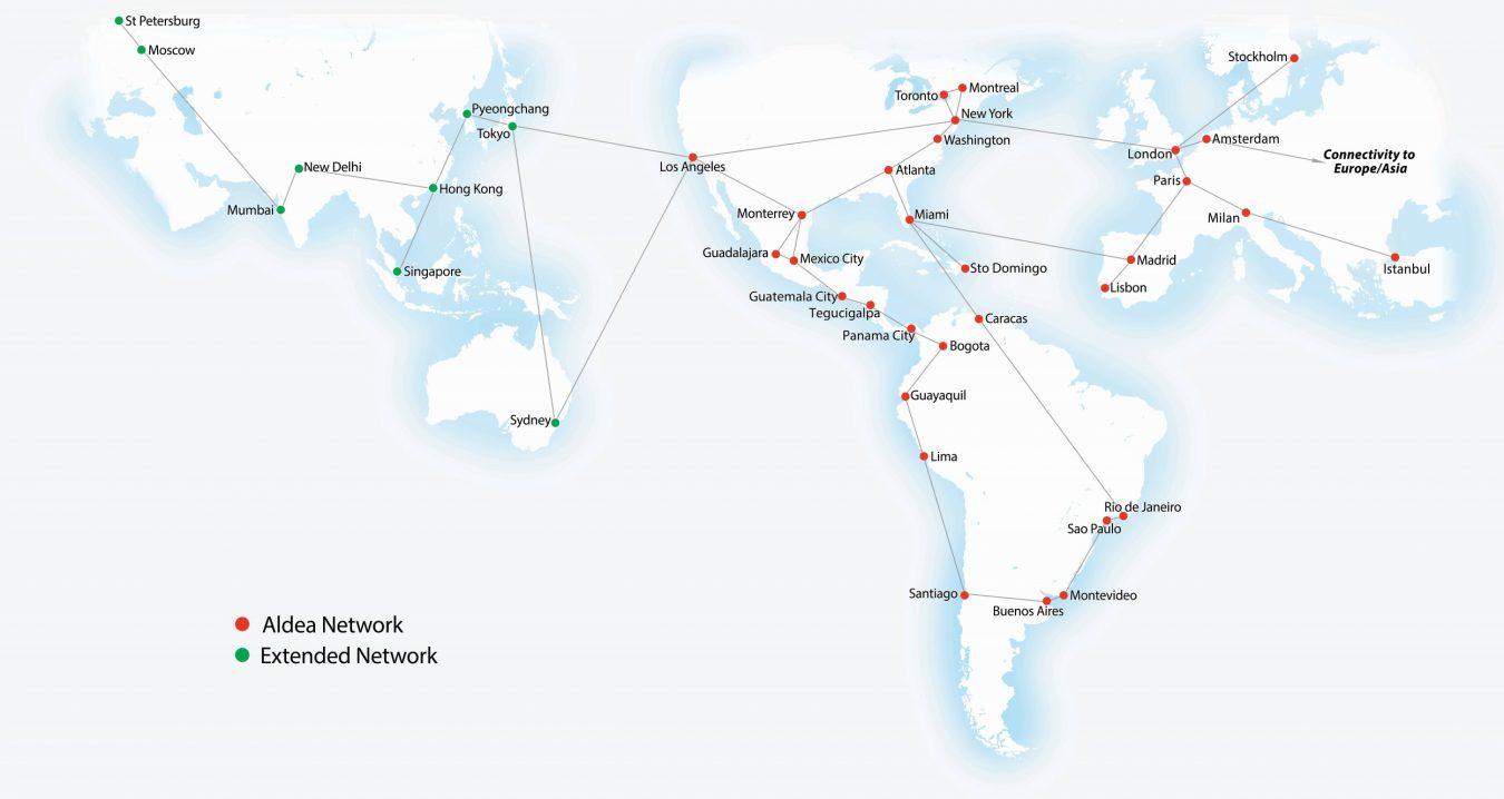 network-3 (Custom)