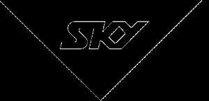Sky2013logo