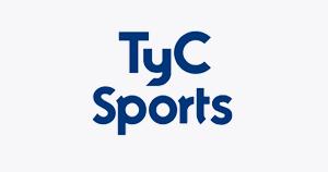 Tyc Sports Tv X