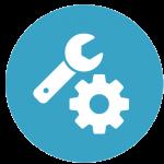 Transcoding Tool Icon